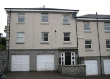 Thumbnail 2 bed flat to rent in Morningfield Mews, Top Floor