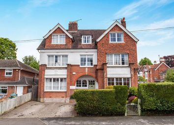 Thumbnail 3 bed flat for sale in Molyneux Park Road, Tunbridge Wells