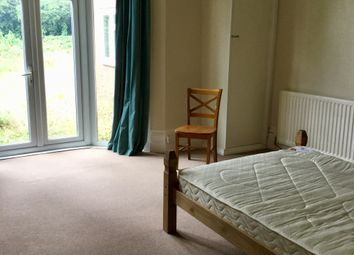 Thumbnail 1 bed flat to rent in Greenhill Road, Moseley, Birmingham, Moseley, Birmingham
