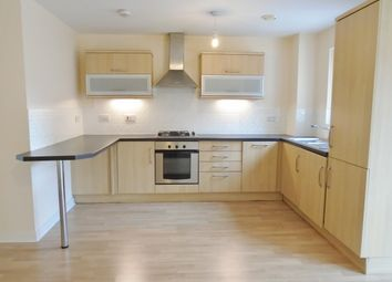 2 bed flat to rent in The Willows, 400 Middlewood Road, Hillsborough S6