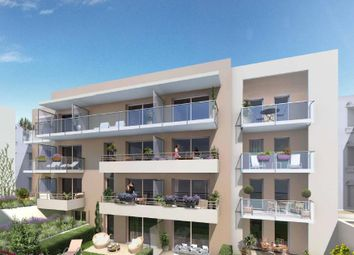 Thumbnail 2 bed apartment for sale in Nice, 06000, France