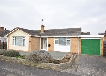 Thumbnail 2 bed detached bungalow for sale in Hurn Lane, Keynsham, Bristol