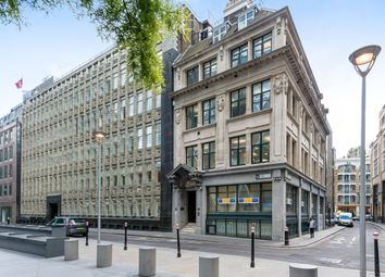 Thumbnail Office to let in 33-34 Bury Street, London