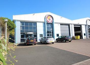 Thumbnail Light industrial to let in Unit 5, Sterling Park, Pedmore Road, Brierley Hill, West Midlands