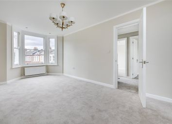 Thumbnail 4 bed terraced house for sale in Morval Road, London