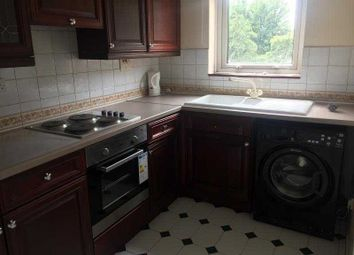Thumbnail 2 bed flat to rent in Birch Park Court, Masboro, Rotherham