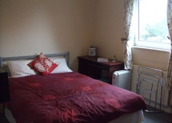 Thumbnail Room to rent in Isaacs Close, Street