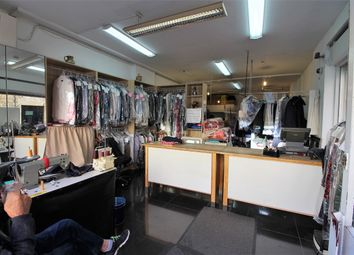 Retail premises to let in Leeland Road, Ealing W13