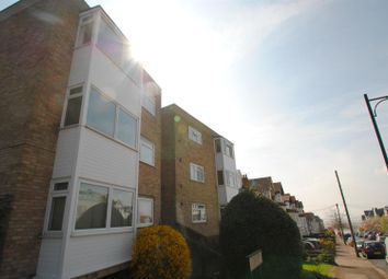 Thumbnail 1 bed property to rent in Palmerston Road, Westcliff-On-Sea
