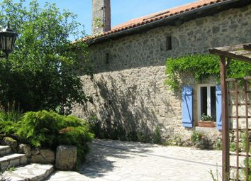 Thumbnail 5 bed property for sale in Near Piegut-Pluviers, Dordogne, Aquitaine