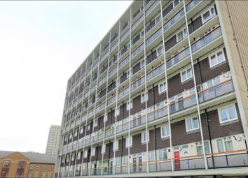 2 bed maisonette to rent in Roberta Street, London E2