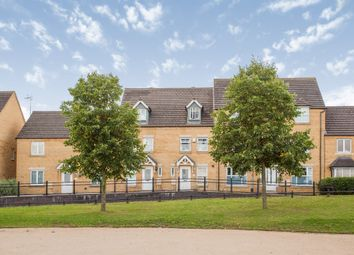 3 bed town house for sale in School Lane, Higham Ferrers, Rushden NN10