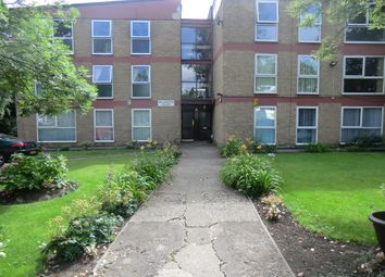 Thumbnail 2 bed flat for sale in Oakhill Park, Old Swan, Liverpool
