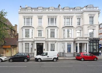 Thumbnail Studio to rent in Castletown Road, West Kensington