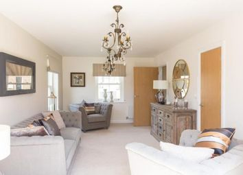 Thumbnail 4 bed end terrace house for sale in Water Street, Martock
