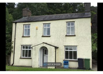 Thumbnail 3 bed detached house to rent in Selside, Kendal