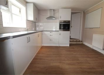 2 bed maisonette to rent in High Street, Exmouth EX8