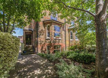 Thumbnail 3 bed property for sale in Bridgeman Road, Teddington