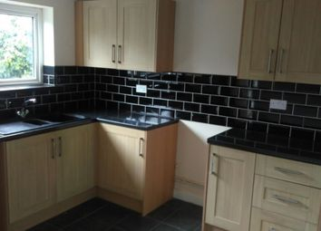 Thumbnail 4 bed semi-detached house to rent in Ennerdale, Skelmersdale
