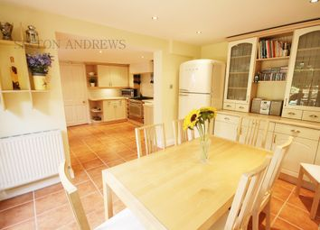 4 bed semi-detached house to rent in Blandford Road, Ealing W5