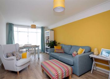 Thumbnail 2 bedroom flat for sale in Austen Place, The Ridge, Shirehampton, Bristol