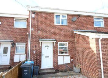 Thumbnail 2 bed property for sale in Downfield Avenue, Hull