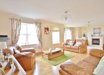 Thumbnail 5 bed detached house for sale in Bank Yard Road, Parton, Whitehaven