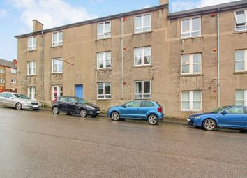 Thumbnail 2 bed flat for sale in Sinclair Drive, Oban