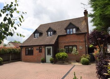 4 bed detached house for sale in Shootacre Lane, Princes Risborough HP27