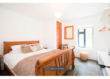 Thumbnail 3 bed semi-detached house to rent in Bob Lane, Twineham, Haywards Heath