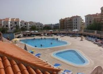 Thumbnail 1 bed apartment for sale in Los Cristianos, The Heights, Spain