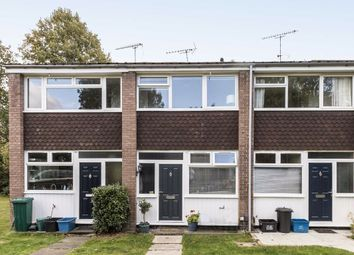 2 bed property for sale in Craneford Close, Twickenham TW2
