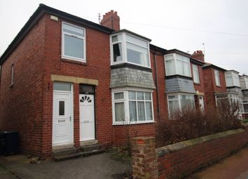 Thumbnail 8 bed flat for sale in Properties Rothbury Terrace, Whitefield Tce, Simonside Tce, Sackville Road, Heaton, Newcastle Upon Tyne