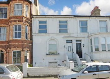 Thumbnail 5 bed flat for sale in Marine Parade, Sheerness, Kent