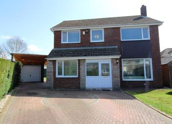 4 bed detached house for sale in Vaudrey Drive, Cheadle Hulme, Cheadle, Cheshire SK8