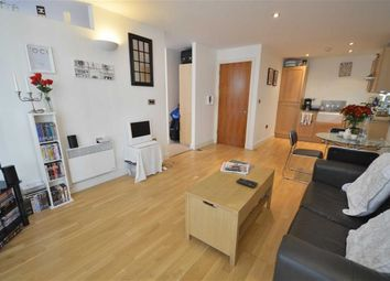 Thumbnail 1 bed flat to rent in Advent 1, Manchester City Centre, Manchester