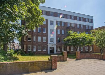 Thumbnail 2 bed flat for sale in Parkhurst Court, Warlters Road, London