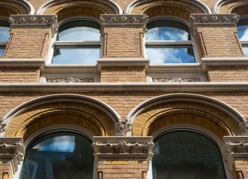 Thumbnail Office to let in St Martin's House 3 Priory Court, London