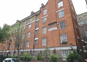 Thumbnail 2 bedroom flat to rent in Tavistock Street, London