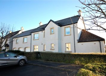 Thumbnail 2 bedroom flat for sale in Kirklands, Renfrew