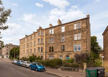 Thumbnail 1 bed flat for sale in Sciennes Road, Edinburgh