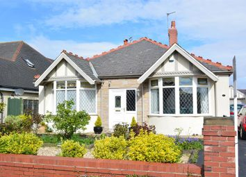 Thumbnail 3 bed detached house for sale in Berwick Road, South Shore, Blackpool