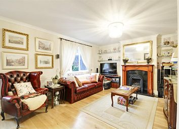 Thumbnail 3 bed property for sale in Cherry Crescent, Brentford