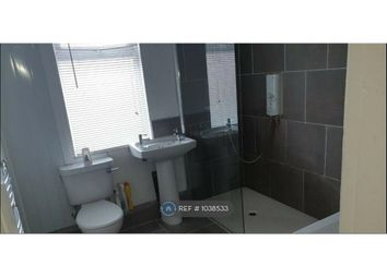 2 bed terraced house to rent in Brompton Street, Middlesbrough TS5