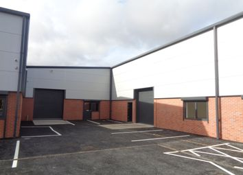 Thumbnail Warehouse to let in Peaks Place Business Park, Rossini Street, Bolton