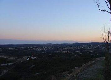 Thumbnail Land for sale in San Roque, Cadiz, Spain