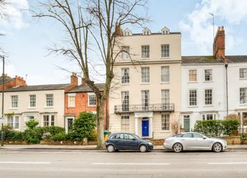 Thumbnail 1 bed flat for sale in Portland Street, Leamington Spa
