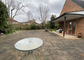 Thumbnail 3 bed bungalow to rent in Lampton Road, Hounslow
