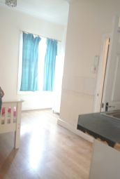 Thumbnail 3 bed shared accommodation to rent in King Richard Street, Coventryr