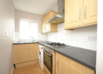 Thumbnail 2 bed flat to rent in Ground Floor Flat, Southmead Road, Bristol